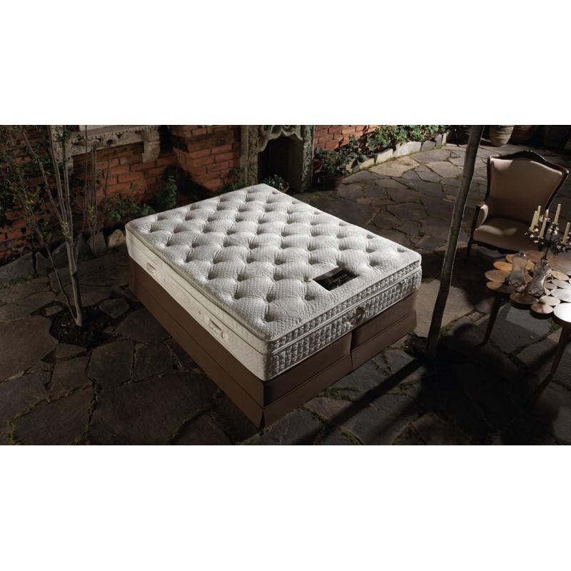 Royal Coil Vogue- efekt spa w domowym zaciszu