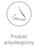 produkt antyalergiczny