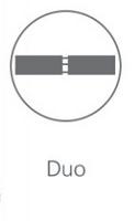 opcja duo