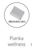 relaks_pianka_wellness.png
