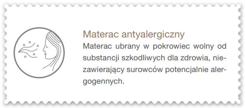 antyalergiczny